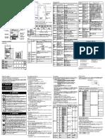 JX Instruction Manual EN  2017-06-28.pdf