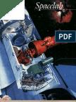 Spacelab an International Short-stay Orbiting Laboratory