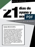 21days_fasting_spanish-1 (1).pdf