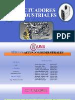 ACTUADORES-Motores-y-Servomotores (3).pptx