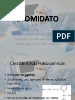 etomidato-111023201535-phpapp02