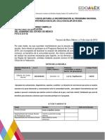 CARTA_COMPROMISO