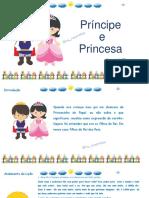1-Príncipe-Princesa@tia_renatinhaa