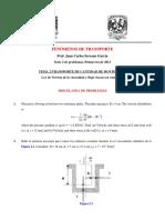 wa_DataFilesjuancarlossg_Serie_2_Fen_Transporte_2014-1