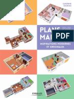 9782212142617.pdf