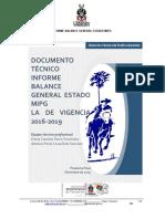 FO-GD-09 Informe -2016_2019_MIPG (Reparado).doc