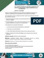 Evidencia_Presentacion_Realizar_prueba_de_aislamiento_y_continuidad. Aprendiz ERICK SCHENEIDER DIAZ CORREA.docx