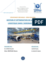 rapp-logistique-word-to-pdf
