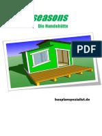 bauanleitung_hundehuette_leseprobe.pdf