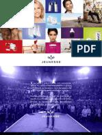 catalogo_2019_jeunesse