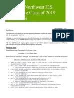 2019-Senior-Newsletter-