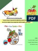 Taller para el manejo de hábitos alimenticios como factor de riesgo para diabetes y hta.docx