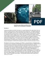 Securitatea_euro-atlantica_post-Razboi_R.docx