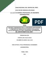 Expandidos de tres variedades de quinua.pdf