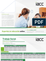 Trabajo-Social-.pdf