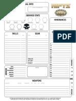 Savage_RIFTS_Character_Sheet_PrinterFriendly