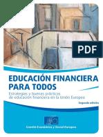 libro_EDUCACION_FINANCIERA