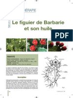252588214-Officinal-89-Figuier-de-Barbarie.pdf