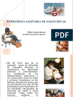 317669459-Estrategia-Sanitaria-Nacional-de-Salud-Bucal[1].pptx