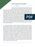 Trad. COMPRENSIÓN DE LA ENMIENDA A LA LEY DE CIUDADANÍA, 01-20 (2)