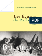 [Boudjedra]-Les-figuiers-de-Barbarie(z-lib.org)