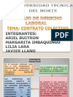 exposicioncontratocolectivo-131110162457-phpapp02