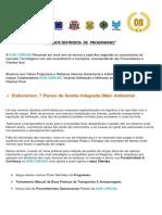 Programa KGB CARGAS - Symrise 01.pdf