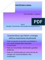 aula_1-1.pdf