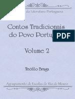 PNL_Teófilo Braga_Contos Tradicionais_2.pdf