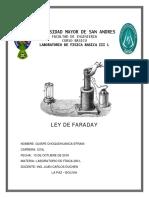7-LEY DE FARADAY-QUISPE CHOQUEHUANCA EFRAIN.pdf