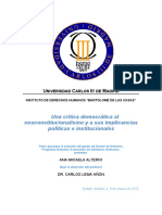 Una crítica democrática al neoconstitucionalismo y a sus imp´licancias políticas e institucionales.pdf