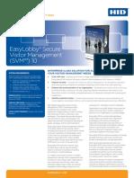 el-secure-visitor-mgmt-10-software-ds-en_2