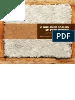 Livro-queijo coalho.pdf