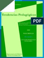 Tendencias_Pedagogicas_32_2018_School_gr.pdf