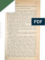 Primera Parte - Memoria de Tesoro año 1923 (Parte 3).pdf