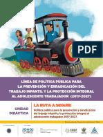 U2-PDF-ICBF