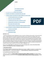 LA ESTRATEGIA DE COMBATE DE NEHEMÍAS.pdf