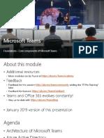 SkillsEnablement_Teams_Foundations.pptx