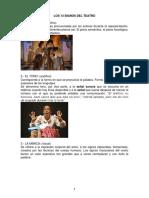 13 trece signos del teatro SERGIO COY GONZALES.docx