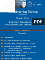 Cap6SegundaLeySistemasCerrados_TermoMagistral_II2019 (1).pdf