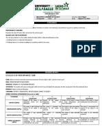 COMPLETE-PT-1ST-SEM.docx