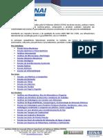 lista-ensaios-engenharia-de-polmeros-pdf (2)