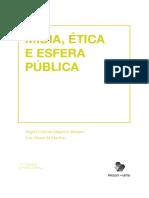 Mídia-Ética-e-Esfera-Pública.pdf