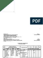 M1 planificare administraea firmei cls 11