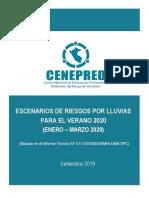 7088_escenarios-de-riesgos-por-lluvias-para-el-verano-2020-enero-marzo-2020.pdf