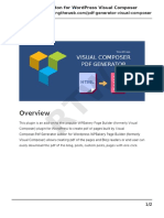 Visual Composer.pdf