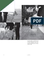 A-Exposicao-como-trabalho-de-arte-jens-hoffmann.pdf