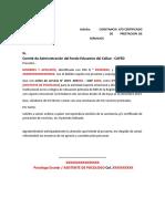 SOLICITUD%20CONSTANCIA%20DE%20SERVICIOS.docx