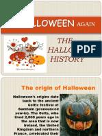 it-s-Halloween-Again