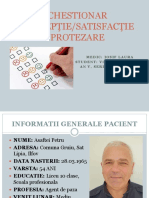 Chestionar-Perceptie-si-Satisfactie-Voiculescu-Diana-1.pptx
